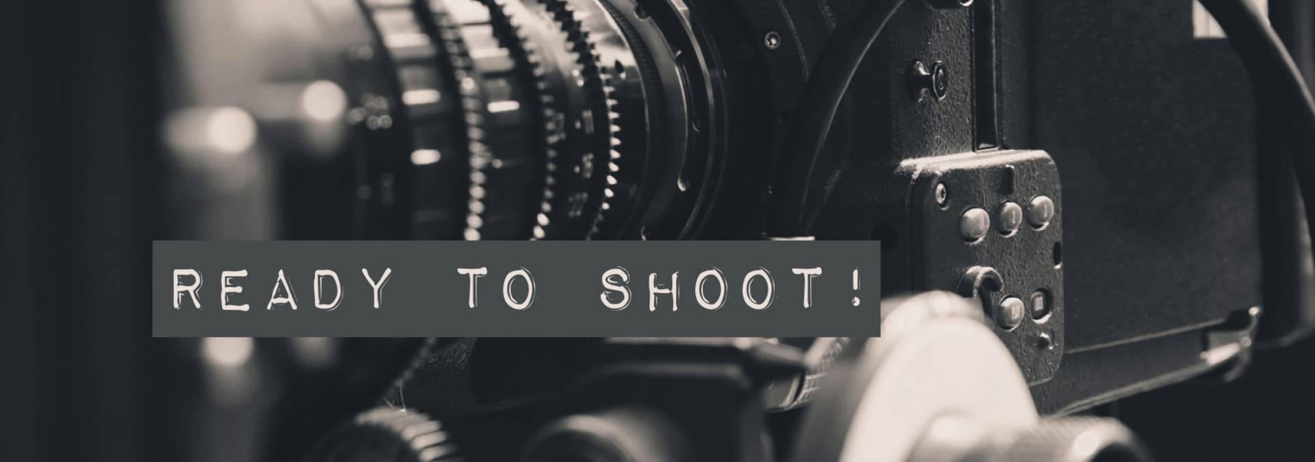 Filmcommission header